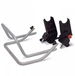 Адаптеры для колясок