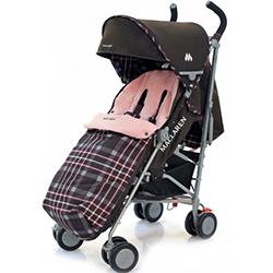 Детские коляски трости
