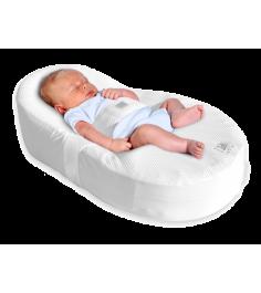 Кровать-кокон для новорожденных