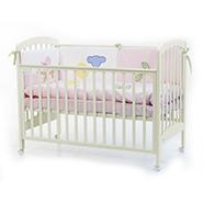 кроватки для новорожденных интернет магазин