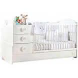 детская кроватка для новорожденных купить