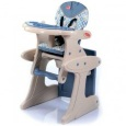Стульчики кресла столики для кормления