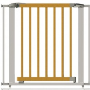 ворота безопасности для детей на лестницу