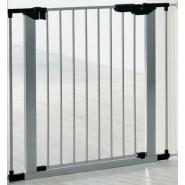 Ворота безопасности для детей